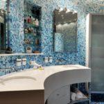 An Award Winning Bathroom