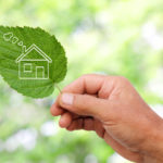 Building an Energy Efficient Home