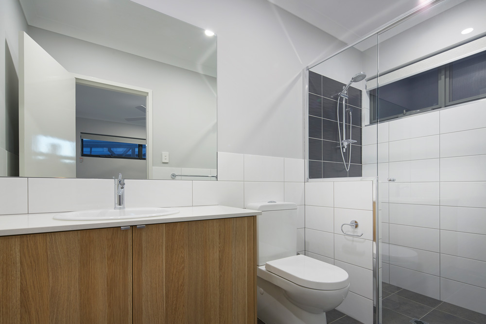 Bathroom-in-Apartment-Complex-Perth